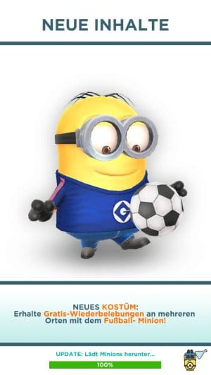 Minion_Rush_neues_Kostuem