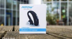 Mpow_Freego_Bluetooth_Headset_01