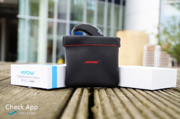 Mpow_Freego_Bluetooth_Headset_05