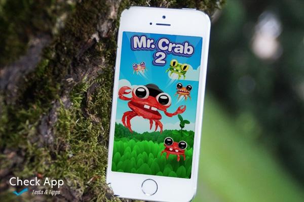 Mr_Crab_2_App