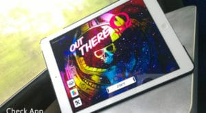 Out_There_App
