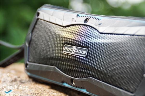 Rockpals_Time_Keeper_Bluetooth_Lautsprecher_08