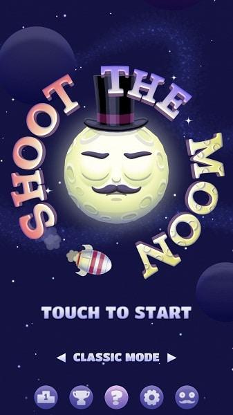 Shoot_the_Moon_start