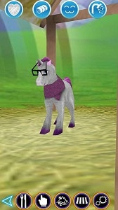 Unicorn_Pet_Hipster