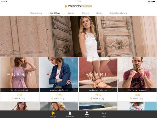 Zalando_Lounge_App_01