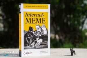 o_reilly_Internet_MEME_01
