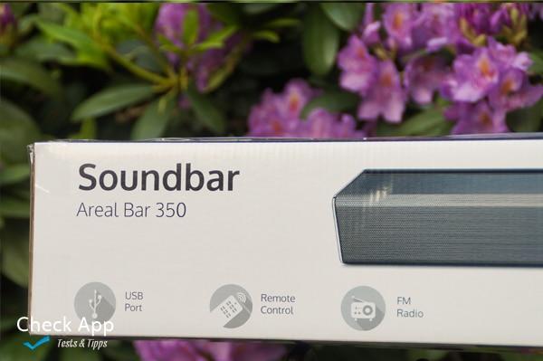 Auna_Areal_Bar_350_Soundbar_03