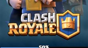 Clash_Royale_App_Ladebalken_haengt