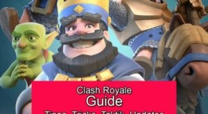 Clash_Royale_Guide