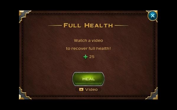 Dawnbringer_App_Video
