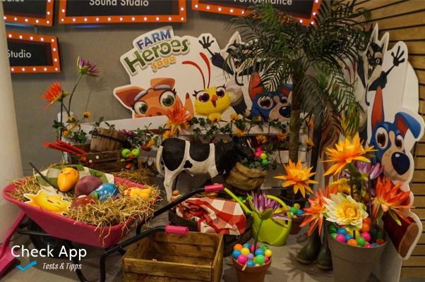 Farm_Heroes_Saga_App