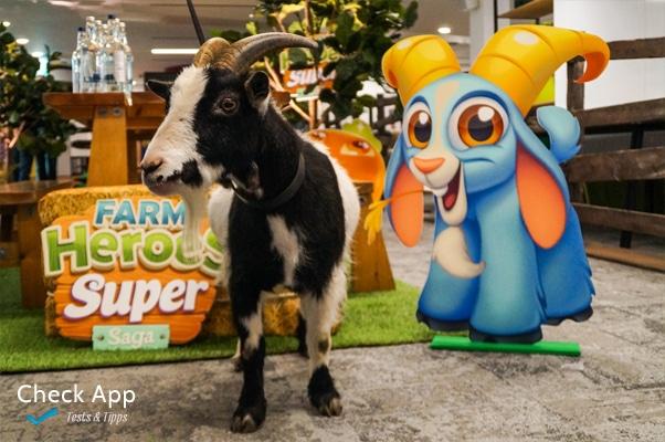 Farm_Heroes_Saga_App_Goooaty