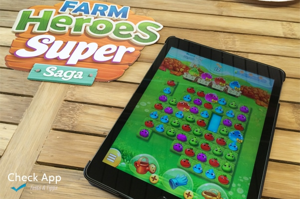 Farm_Heroes_Super_Saga_App