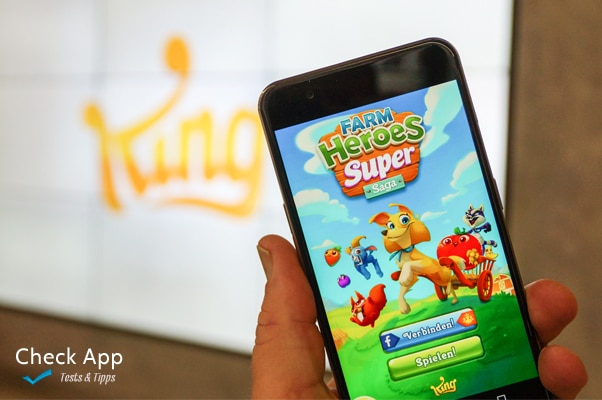 Farm_Heroes_Super_Saga_App_King