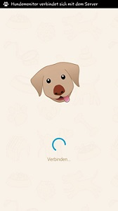 Hundemonitor_01