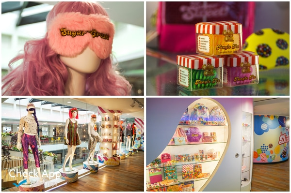 King_London_Studio_Candy_Shop
