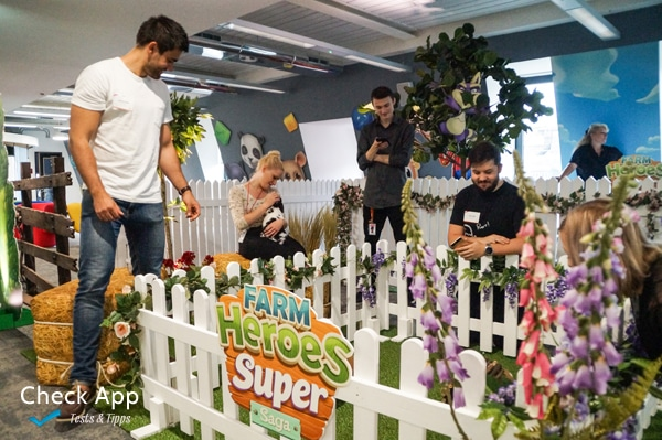 King_Studio_London_Farm_Heroes_Super_Saga_App