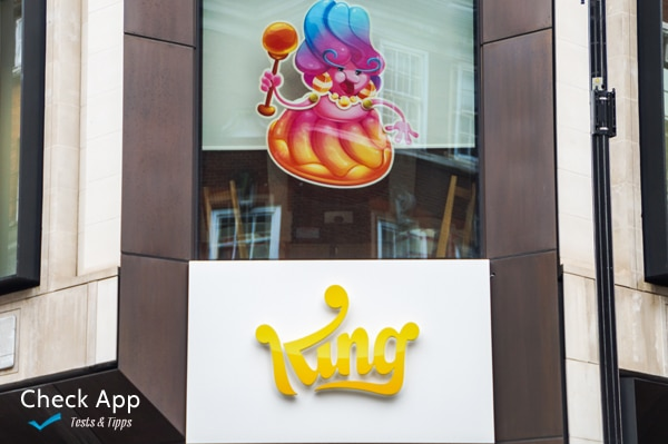 King_Studio_London_Jelly_Queen