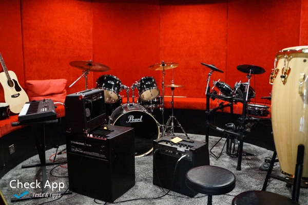 King_com_Studio_London_04