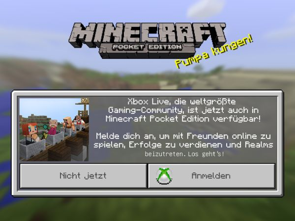 Minecraft Spielen Deutsch Minecraft Pocket Edition Online Spielen - Minecraft pocket edition online spielen deutsch