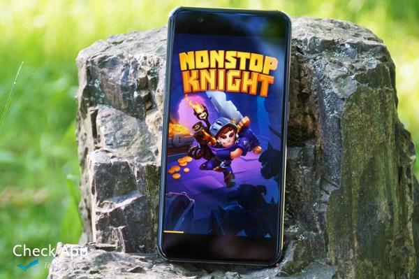 Nonstop_Knight_App
