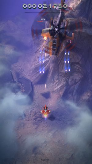 Sky_Force_Reloaded_App_02