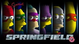 Springfield_Superhelden_Event_2016