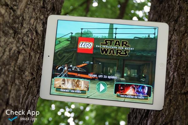 Star_Wars_The_Force_Awakens_Lego-App
