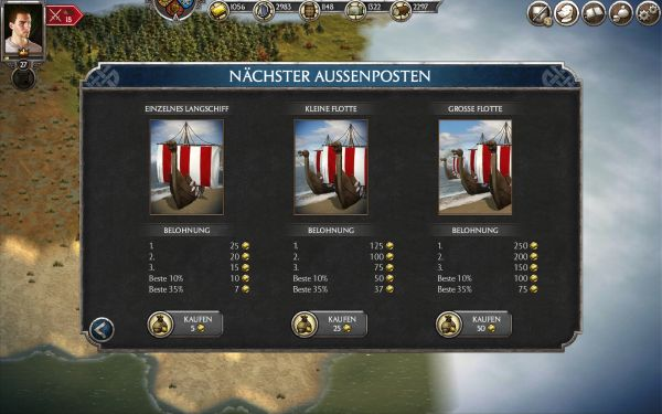 Total_War_Battles_KINGDOM_Update_Aussenposten