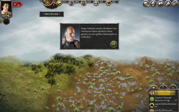 Total_War_Battles_KINGDOM_Update_Flut