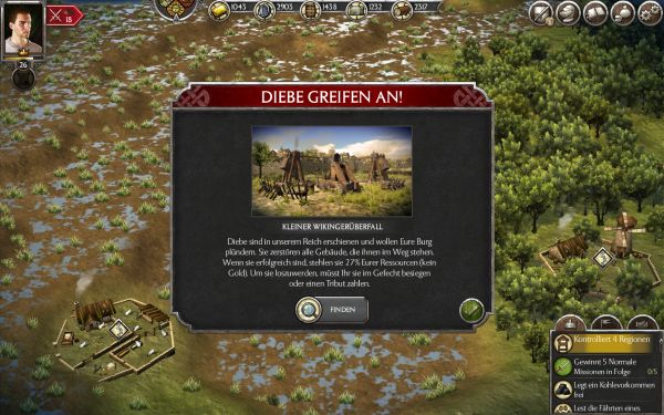 Total_War_Battles_KINGDOM_Update_Wikinger