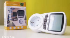 UEB_Energiekosten-Messgeraet_01