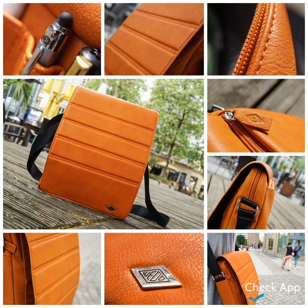 WEDO_GoFashionPro_Tasche_Collage