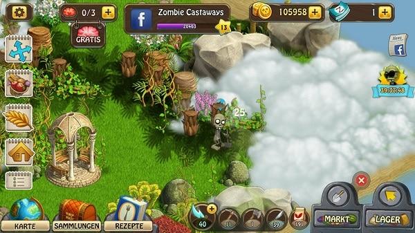 Zombie_Castaway_Abbau1