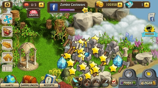 Zombie_Castaway_Abbau2