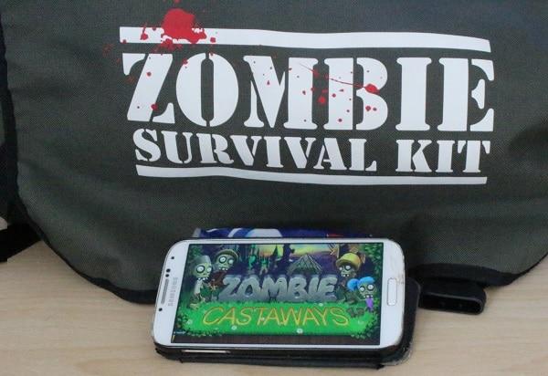 Zombie_Castaway_Intro