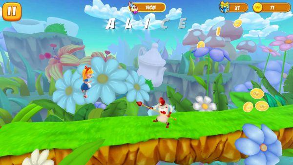 Alice_in_Wonderland_Rabbit_Rush_03