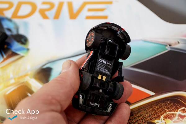 Anki_Overdrive_Supercars_04