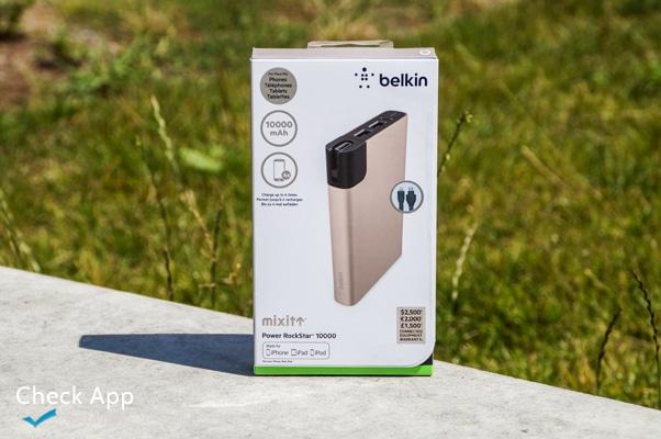 Belkin_Power_RockStar_10000_01