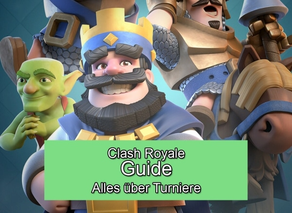Clash_Royale_Guide_Turniere