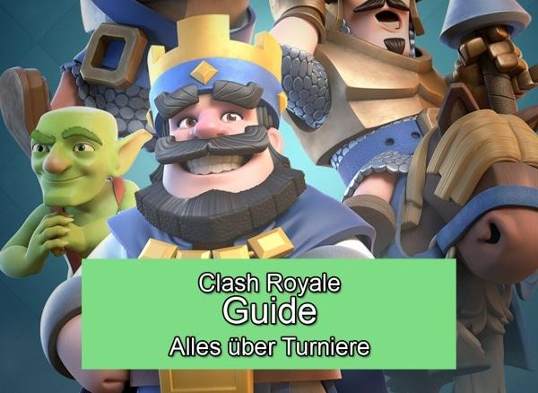 Clash_Royale_Guide_Turniere