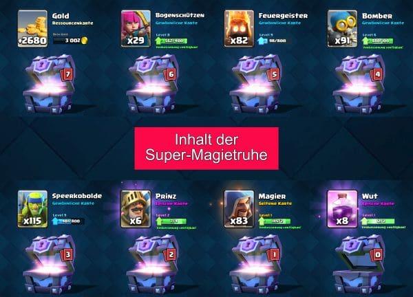 Clash_Royale_Super_Magietruhe