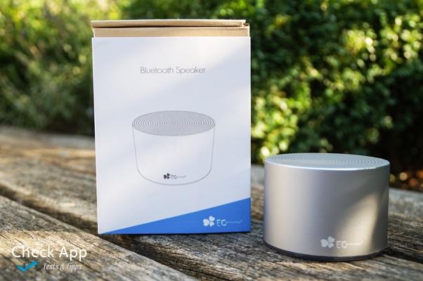 EC_Bluetooth_Lautsprecher_01