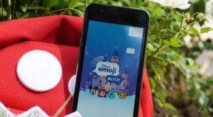 Emoji_Blitz_App_Disney