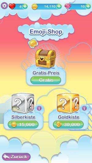 Emoji_Blitz_App_Disney_Shop
