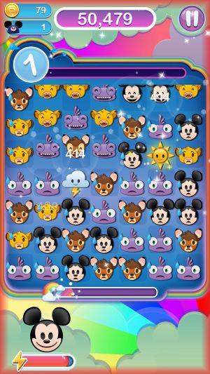 Emoji_Blitz_Level_Micky