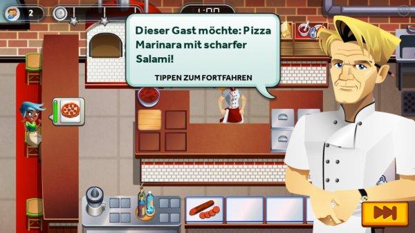 Gordon_Ramsay_Dash_Pizzeria