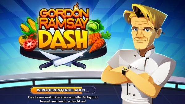 Gordon_Ramsay_Dash_Start