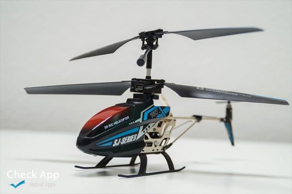 Helikopter_Tronico_02