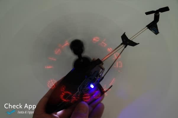 Helikopter_Tronico_03